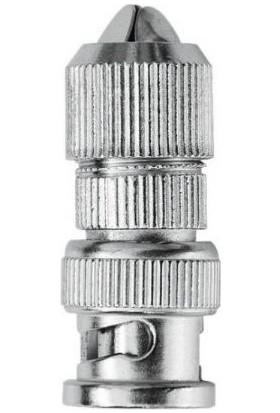 Neutron Nt-B1 Bnc Konnektör
