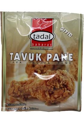 TADAL ÇITIR TAVUK PANE HARCI 90GR.