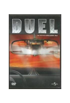 DVD Duel - Düello (DVD )