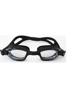 Selex Sg 2600 Yüzücü Gözlüğü
