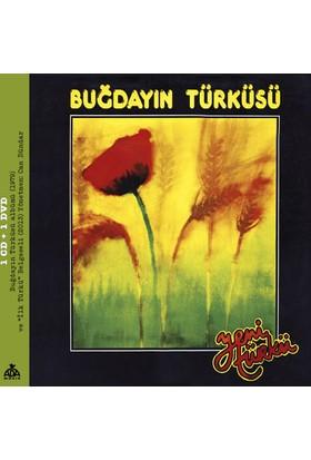 Yeni Türkü Bugdayın Türküsü