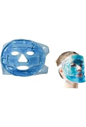 Hediye Paketim Jel Yüz Maskesi