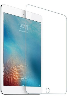 Eiroo iPad Air / Air 2 / iPad pro 9.7 Tempered Glass Tablet Cam Ekran Koruyucu