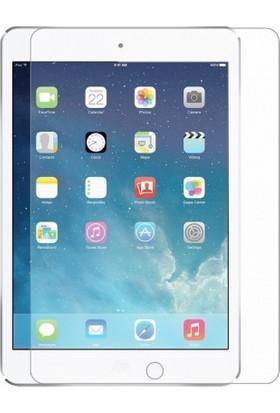 Eiroo Apple iPad mini 4 Tempered Glass Tablet Cam Ekran Koruyucu