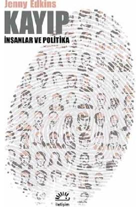Kayıp İnsanlar Ve Politika