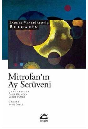 Mitrofan'In Ay Serüveni
