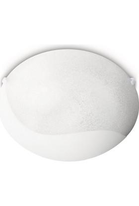 Massıve Ayden Armatür Beyaz 1X60W 230V