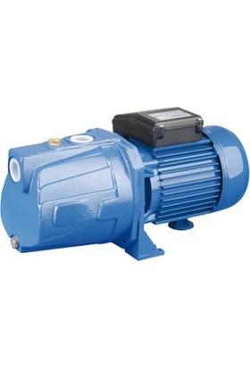 Sumak Jet Pompa 1,5 Hp Smj150 Su Pompası