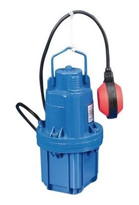 Sumak Elektromanyetik Dalgıç Pompa Sdf3-10 Mt Kablolu