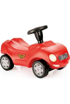 Dolu Toy Factory Dolu Racer