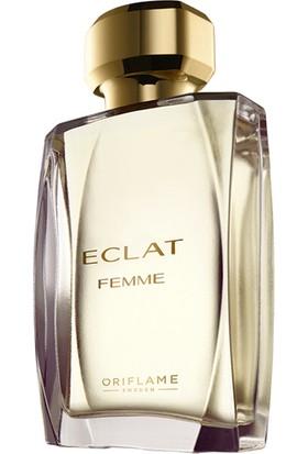 Oriflame Eclat Femme Bayan Parfüm Edt Bayan Parfüm 50Ml