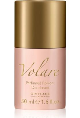 Oriflame Volare Parfümlü Roll On Deodorantdeodorant