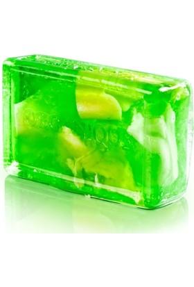 Organique Doğal Sabun Manolya 100 gr.