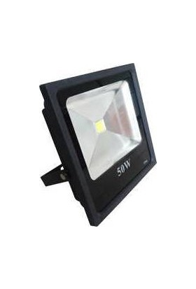 Meide ckr 50W Led Projektör gün ışığı