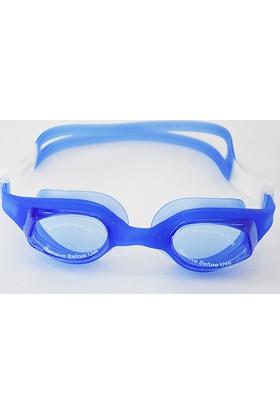 Selex SG2900 Mavi Yüzücü Gözlüğü