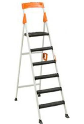 Devecioğlu Harbinger 5+1 Merdiven