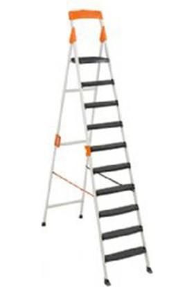 Devecioğlu Harbinger 9+1 Merdiven
