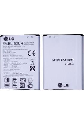 LG L70 Batarya Pil BL-52UH
