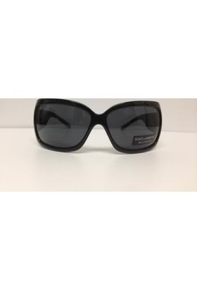 Dolce Gabbana Dg 6042-B 501/87 65 13 125 3N Güneş Gözlüğü