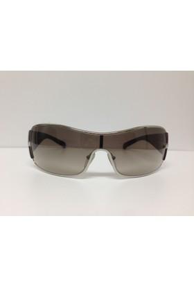 Prada Spr 61I 1Bc-6S1 Kahve Degrade Güneş Gözlüğü