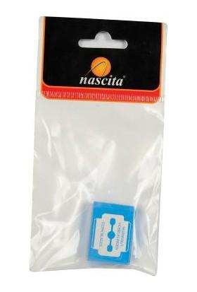 Nascita Nasır Jileti 10Lu Paket