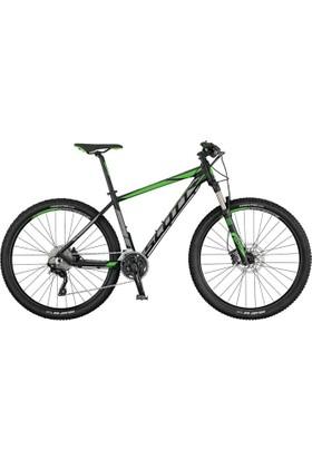 Scott Aspect 710 - 2017 Model Dağ Bisikleti