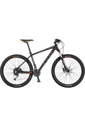 Scott Aspect 930 -2017 Model Dağ Bisikleti