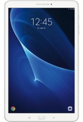 """Samsung Galaxy Tab A T587 16GB 10.1"""" FHD 4G Tablet"""