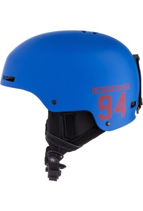 Dc Bomber M Hlmt Surf The Web Kask