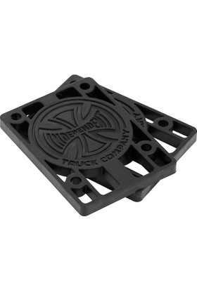 independent Genuine Parts Risers 1 4 in
