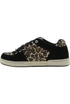 Emerica Arslim Animal Ayakkabı