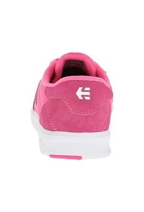 Etnies Locut Sc W Pink White Pink