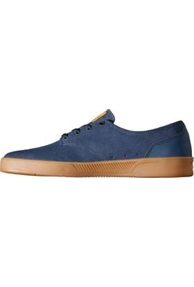 Emerica The Romero Laced Dark Blue Gum Ayakkabı