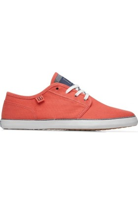 Dc Studio Ltz Hotcoral Ayakkabı
