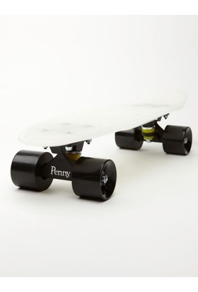 Penny Board The Original Complete Glow 22""