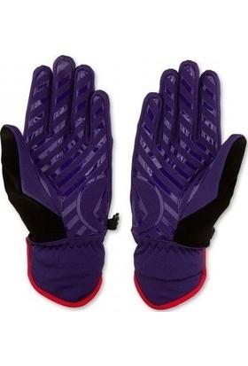 Volcom Laver Glove Sow Snowboard Eldiveni