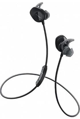 Bose SoundSport kablosuz Bluetooth kulaklıklar Siyah