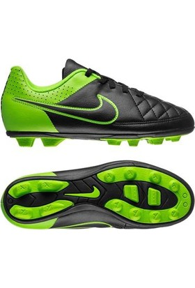 Nike Jr. Tiempo Rio Iı Fg-R
