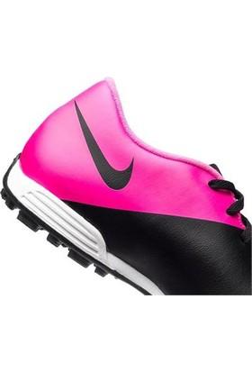 Nike Jr. Mercurial Vortex Iı Tf