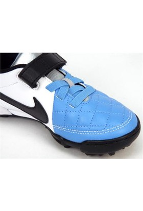 Nike Jr. Tiempo V4 Tf