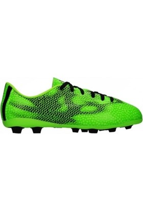 Adidas F5 Fxg J