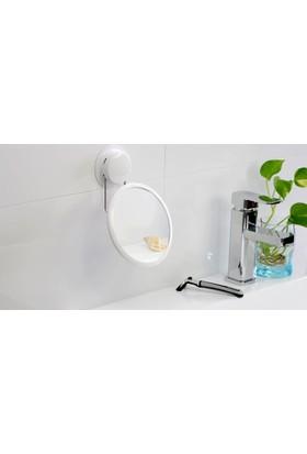 Rem Kozmetik Aynası