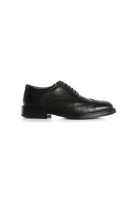 Yepar 3601 Erkek Oxford Ayakkabı