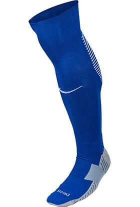 Nike SX5346-480 Stadium Over-The-Calf Futbol Çorabı-Tozluk