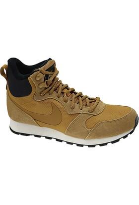 Nike 844864-700 MD Runner 2 Mid Prem Bot