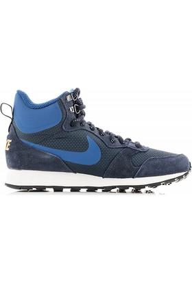 Nike 844864-440 MD Runner 2 Mid Prem Bot