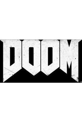 Doom Dijital Pc Oyunu