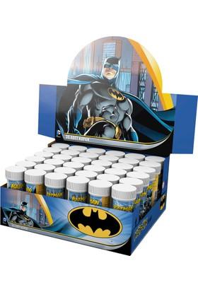 Kikajoy Batman Köpük Balon