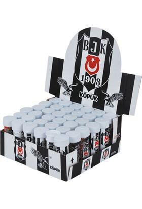 Kikajoy Beşiktaş Köpük Balon