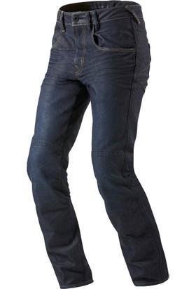 Revıt Lombard 2 Kot Pantolon Koyu Mavi 34